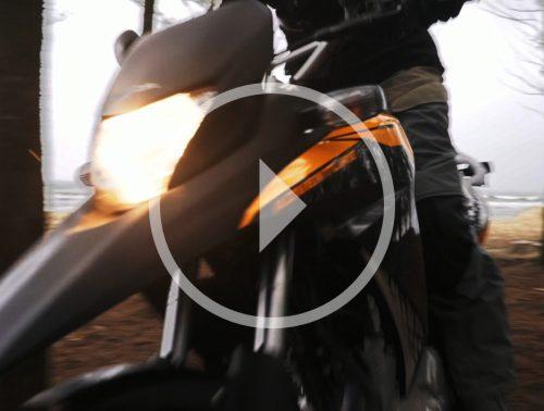 01 Honda XRE 60_Cor 01 (1)