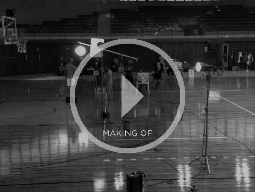 03 Making Of Bradesco