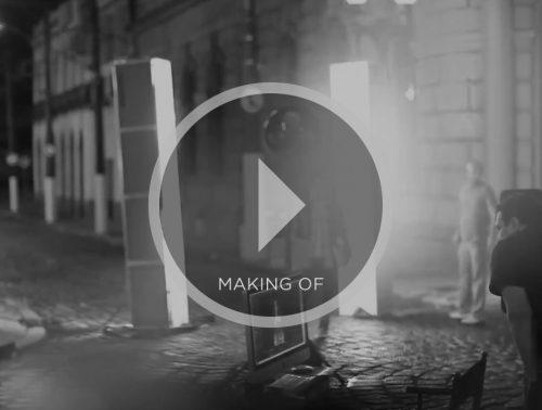04 Making of