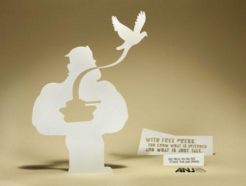 13. anj. press freedom #1