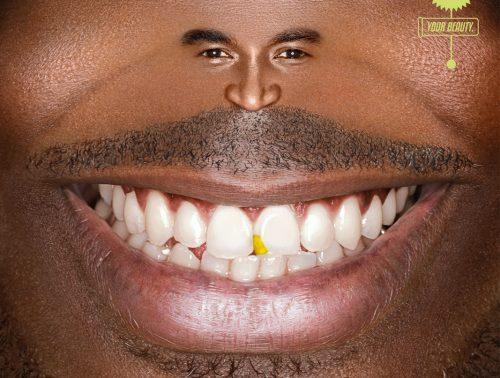 7. colgate. smile #1