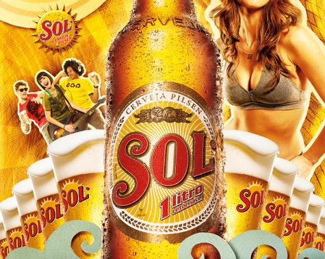 Sol Agencia Fischer+Fala